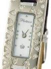 Женские наручные часы «Инга» AN-90441А.201 весом 8 г