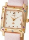 Женские наручные часы «Джулия» AN-90257.216 весом 10 г