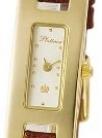 Женские наручные часы «Инга» AN-90410.101 весом 9.7 г