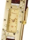 Женские наручные часы «Инга» AN-90415А.401 весом 9.7 г