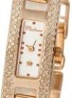 Женские наручные часы «Инга» AN-90451.101 весом 26.5 г