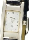 Женские наручные часы «Мадлен» AN-90540.216 весом 7.5 г