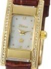Женские наручные часы «Мадлен» AN-90566.316 весом 7.5 г