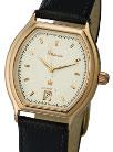 Мужские наручные часы «Иридиум» AN-53350.103 весом 27 г