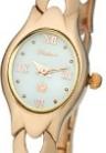Женские наручные часы «Илона» AN-78250.316 весом 18 г  стоимостью 59750 р.