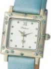 Женские наручные часы «Джулия» AN-90247.216 весом 10 г