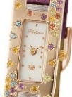 Женские наручные часы «Инга» AN-90457.301 весом 8 г