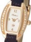 Женские наручные часы «Снежана» AN-91151.206 весом 6.5 г